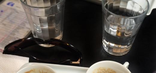 CafeLab (2)