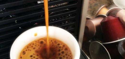 Nespresso (1)